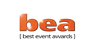 Best Event Awards 2009 – Miglior Evento Culturale Settimana del Minas Gerais in Italia