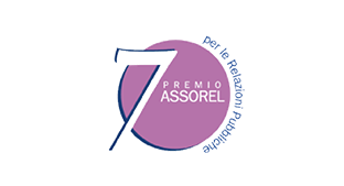 7° Premio Assorel – B2B Communication-  International tourist guides – Promotion and enhancement project for Turin.