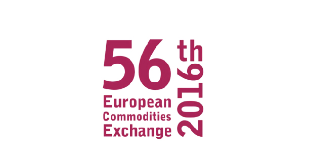 56ª ECE – European Commodities Exchange