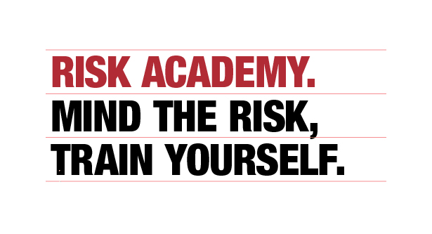 Unicredit Risk Academy